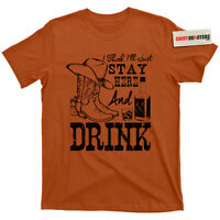 Merle Haggard Willie Nelson Pancho and Lefty Villa Drinking Dreaming Tee T Shirt