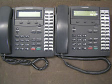 2x SAMSUNG DCS KPDCS-24B LCD - DISPLAY KPDCS 24B handsets