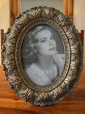 Bilderrahmen Barock Gold Prunk Antik Fotorahmen Rahmen Edel Jugendstil 13x18 NEU
