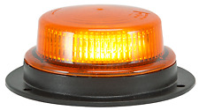 LED ROTATING PATTERN BEACON SUIT TRUCK TRAILER EMERGENCY LRB130