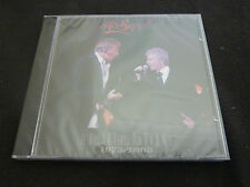 AIR SUPPLY IT WAS 30 YEARS AGO TODAY 1975-2005 ULTRA RARE SEALED CD!