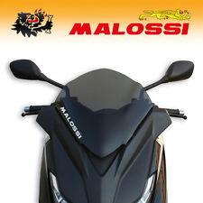 CUPOLINO [MALOSSI] SPORT SCREEN - YAMAHA X-MAX 125/250/400 (DAL 2014) - 4516051B