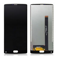 """For HOMTOM S9 Plus 5.99"""" Touch Screen Digitizer Glass + Lcd Display Assembly"""
