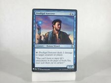 MTG - PRODIGAL SORCERER - MYSTERY BOOSTER, NM (x1) UNCOMMON
