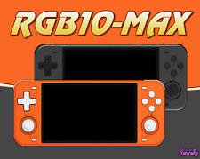 RGB10 MAX   128GB   12,000+ Games   LOADED   Multi-Color
