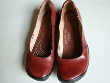 Keen Women's Size 8.5 Ballet Flats