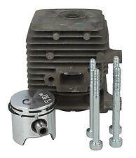 Genuine STIHL Cylinder & Piston Kit Fits BG45, BG46, BG55, BG65, BR45, BT45