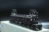 Tenshodo. Locomotora electrica EF 53 Ref 454