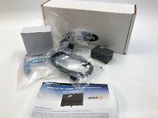 Gefen HDMI Booster with EDID Minder EXT-HDBOOST-141-CO (NEU)