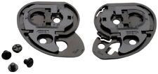 HJC Hj26 Visor Mehanics for Motorcycle Helmet Rpha 11