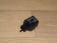 KAWASAKI ZZR1200-C1H ZZR 1200 OEM 2-PIN INDICATOR RELAY FLASHER SWITCH 2002-2005