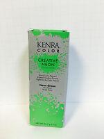 Kenra Color Creative Neon Neons Direct Color Pigment - You Choose Color!