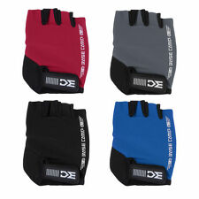 Unbranded Polyester Cycling Gloves & Mitts