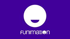 Funimation Premium - Lifetime Warranty - Instant Delivery