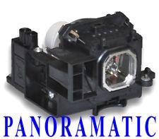 Lámpara de Proyector NEC NP-UM280X M260X M260WS M300W M311X M311W P350X M300XS M361X