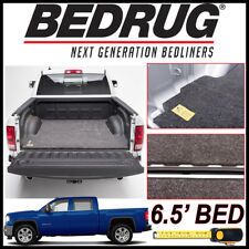 Truck Bed Accessories For 2012 Gmc Sierra For Sale Ebay