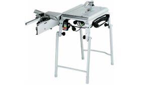 FESTOOL Tischsäge CMS-TS55R-Set #561566 Vom Fachhändler!