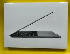 2020 Latest Model Apple 13 MacBook Pro Touch Bar 1.4 GHz...
