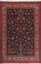 Ghom Teppich Orientteppich Rug Carpet Tapis Tapijt Tappeto Alfombra Rar Paradise