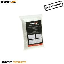 RFX LOOSE EXHAUST PACKING 250g KTM SXF250 SXF350 SXF450