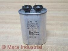 Dielektrol 28F1950 Capacitor 2uF + 10% 1200 DC