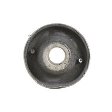 Suspension Control Arm Bushing-VIN: 3 Front Lower AUTOZONE/DURALAST CHASSIS