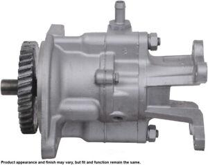 Vacuum Pump  Cardone Industries  64-1302