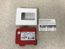 ALLEN-BRADLEY 440R-E23097 GUARDMASTER SAFETY RELAY SER. A *NEW