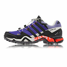 adidas Lace Up Walking, Hiking, Trail Shoes for Women