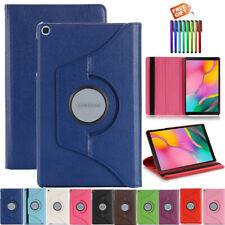 360° Rotate Shockproof Case Cover For Samsung Galaxy Tab 3 4 S S2 S3 S5e S6 E A