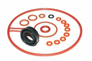 Saeco Gasket Saucer To Step adaptable model Idea BRAND