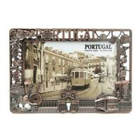 Portugal Themed Picture Photo Frame Souvenir
