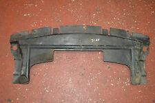 Mini Cooper One R50 1.6cc Front Under Tray Panel Cover 1508362