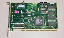Symbios Logic ARM SYMFC920 348-0032593A Development Board Evaluation
