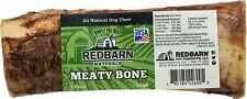 Redbarn Meaty Bone Large Free Shipping