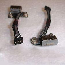 Für Apple Macbook A1278 A1286 A1297 Magsafe connettore CC Rete Carica