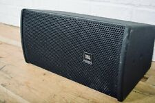JBL AC18/95 2-way Line Array Loud speaker excellent condition-Church owned