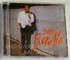 FIORELLO - SARO FIORELLO - CD Sigillato