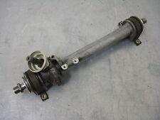 Original Lenkgetriebe VW Golf 2 II  357419105
