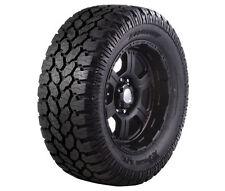 LT 305 55 R 20 121 / 118q Pro Comp Xtreme A / T M+S 3055520 x1 nouveau pneu