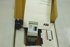 ABB ANALOG IO-UNITKIT NAIO-02