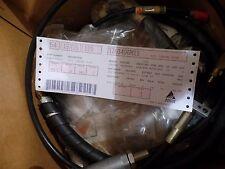 3783496M11 Kit, Contrl Vlve Agco Massey Ferguson 8210 8220 8250 8310 8410 More