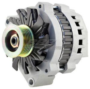 New Alternator BBB Industries N7861-7