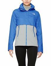 The North Face Kayenta Women's Outdoor Jacket Amparo Blue Size Medium T0CD6GNXD