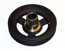 GM OEM-Engine Harmonic Balancer 90537704