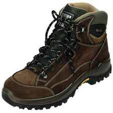 Grisport Wanderschuhe Trekking Herren Stiefel braun 36 - 47 10323VARNV16G Neu10