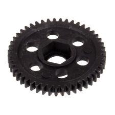 HSP Parts RC Off-Road Buggy Plastic Black Spur. Gear (47T) 1:10 06232