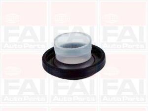 FAI Camshaft Oil Seal OS1157  - BRAND NEW - GENUINE - 5 YEAR WARRANTY