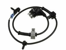 For 2006-2009 Chevrolet Trailblazer ABS Speed Sensor Holstein 44627YN 2007 2008