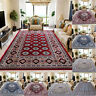 LUXURY Oriental Vintage Area Rugs Large HEAVY Traditional Living Room Carpet Rug